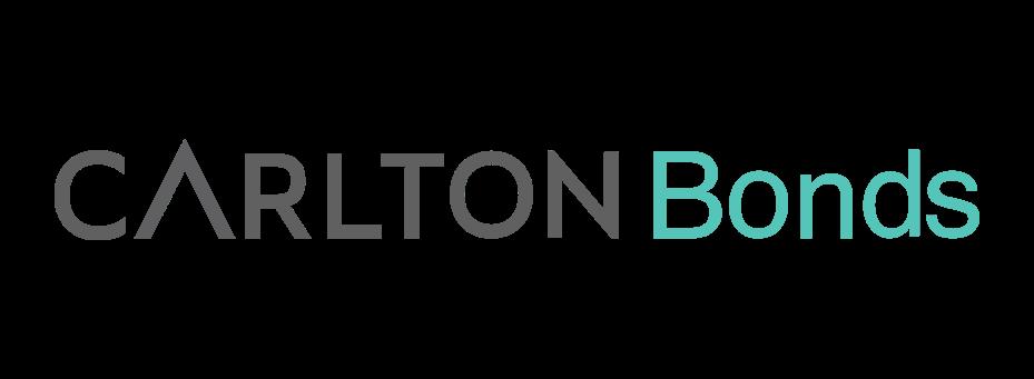 Carlton Bonds Logo