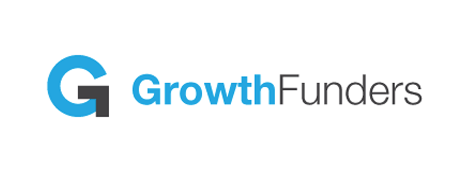 Growth Funders Logo