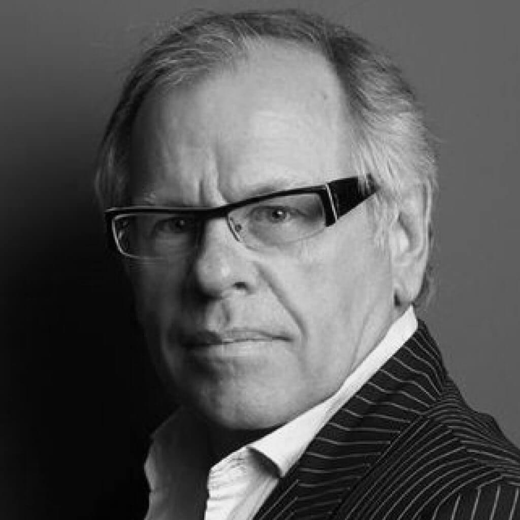 Norm Peterson