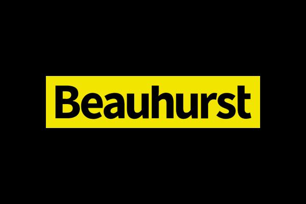 Beauhurst-logo
