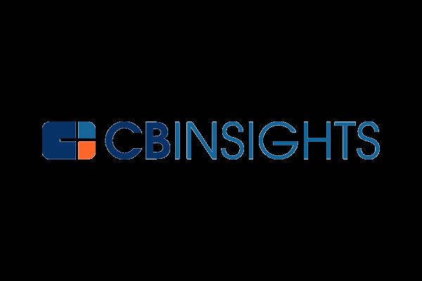 CB-Insights-logo