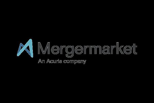 Mergemarket-Logo
