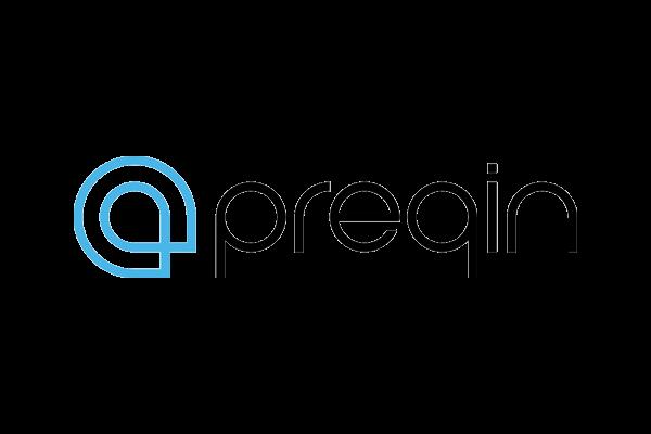 prequin-logo